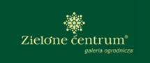 Galeria Ogrodnicza Zielone Centrum
