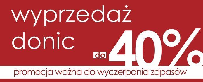 201610_wyprzedaz%cc%87_donic